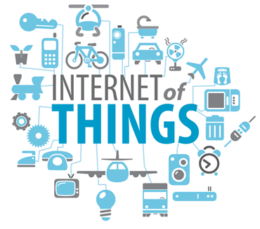 TokyoTechi is IOT Application Development company provides a complete solution on Internet of Things