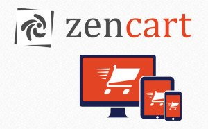 TokyoTechie is the best Zencart Development Company in India