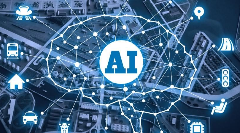 Artificial Intelligence Development Company | AI Software