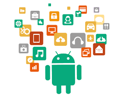 hire android app developers
