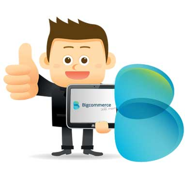 TokyoTechie is the Best Bigcommerce Development Services in India