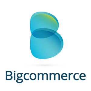 TokyoTechie is the Best bigcommerce Development company in the India