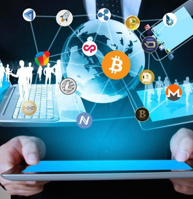 Tokyo Techie provides you the Bitcoin payment gateway development services