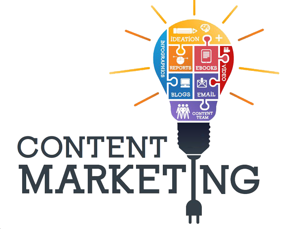 TokyoTechie is the Best Content Marketing service in India