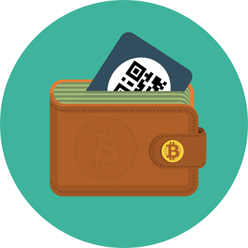 Tokyo Techie Provides You The Cryptocurrency Wallet App Development Services With Support And Platforms Guide