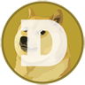 Dogecoin software development services in delhi
