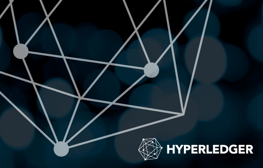 tokyo techie is the best Hyperledger development company in india, Delhi