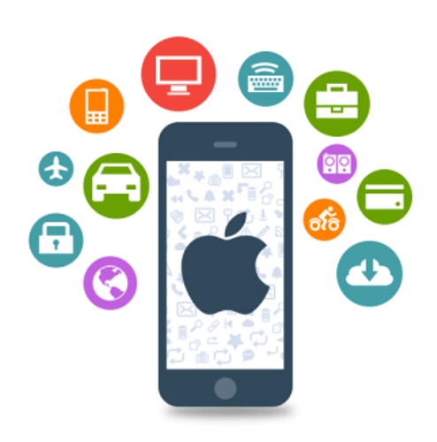 Tokyo Techie is the best iPhone App Development Company