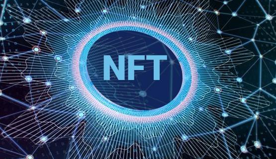 NFT Development Services Company   Non-Fungible Token Solutions