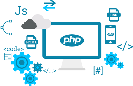 TokyoTechie is the Best Php development company