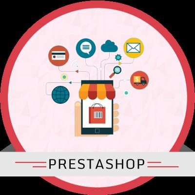TokyoTechie is the best PrestaShop Development Company in India