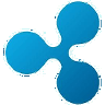 ripple cryptocurrency software development company