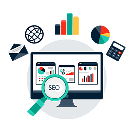 Tokyo techie is the SEO Agency in pune providing you the unique seo solutions for your business