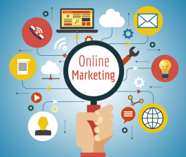 Tokyo techie, a seo agency in pune provides you great business through increase in customers.