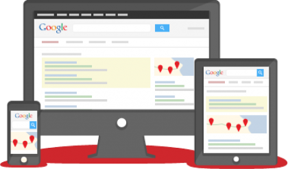 Tokyotechi is the best SEO consultants in India