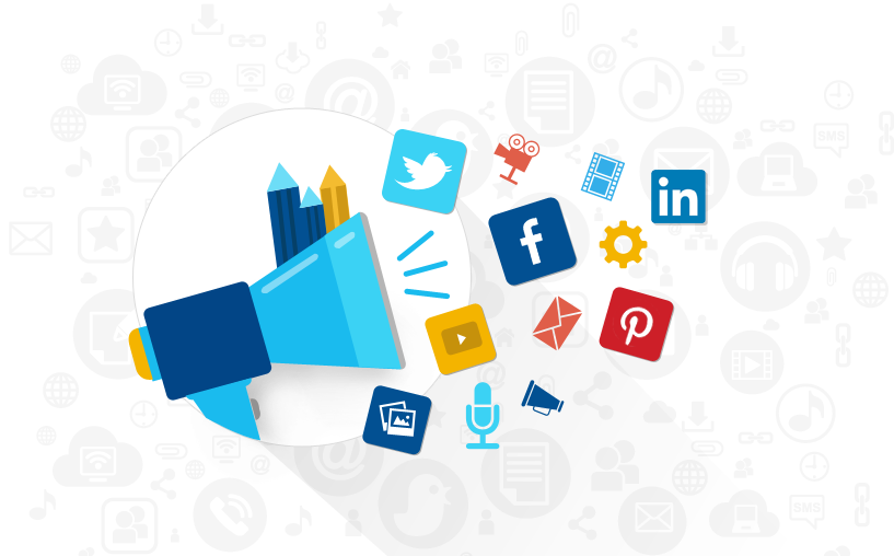 TokyoTechie is the best social media marketing agency in the india