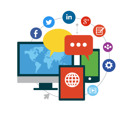 TokyoTechie is the best Social Media Marketing Agency in India