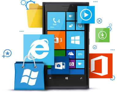 TokyoTechie is the best windows app development company in india