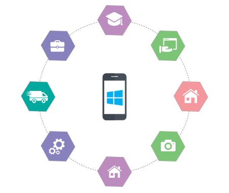 TokyoTechie is the best Windows App development Service