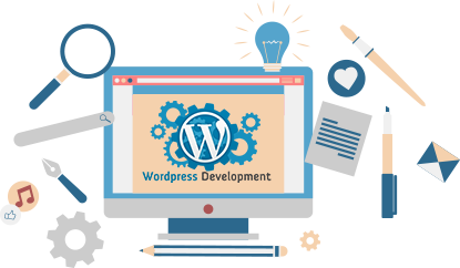 TokyoTechie is the best Wordpress Development Consultant