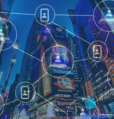 Tokyo Techie provides you the Blockchain in Real Estate with support and platforms guide