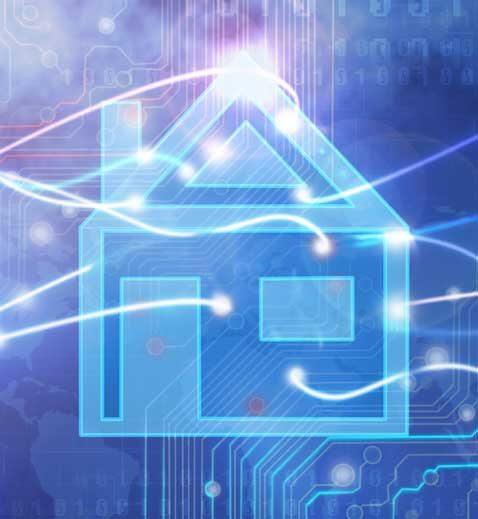 Tokyo Techie is Real estate blockchain platform Development company