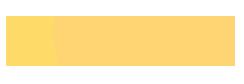 Logo - Website Designing Company Delhi