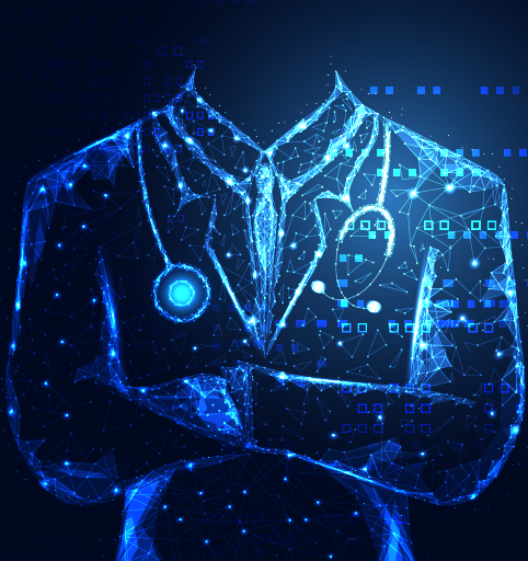 Tokyo Techie provides you best blockchain technology services in healthcare