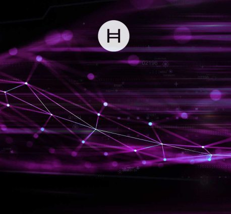 Tokyo Techie is the best hedera hashgraph development company