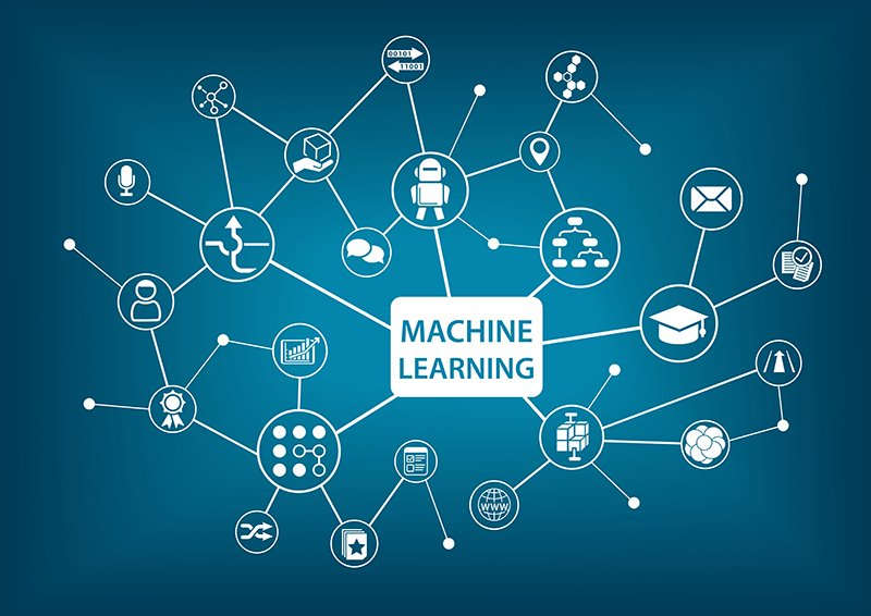 tokyo techie is the best machine learning development company