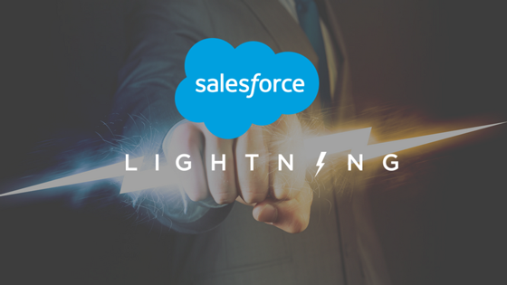 Tokyo Techie is the Salesforce Software Development company which provide end to end solution for Salesforce CRM